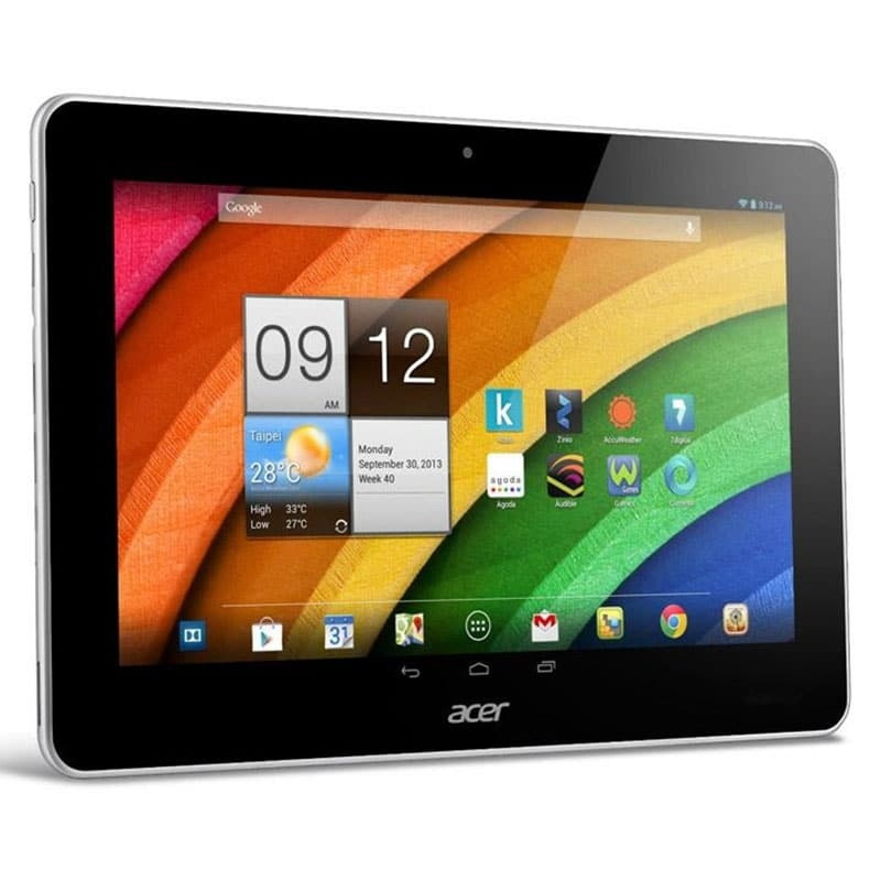Acer Iconia A3-A10