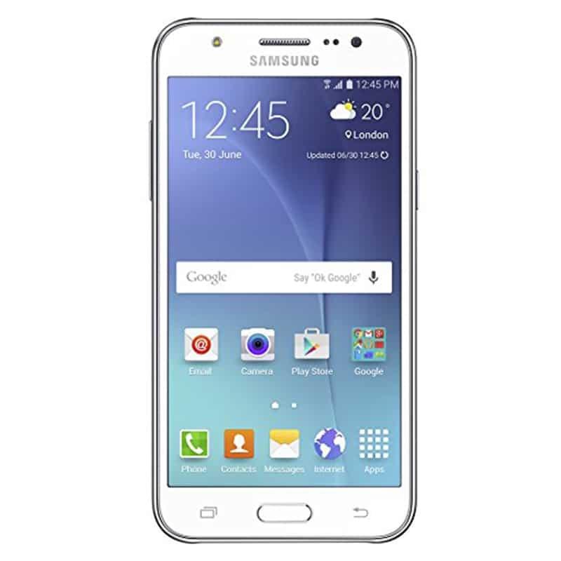 Samsung J5 (SM-J500F)