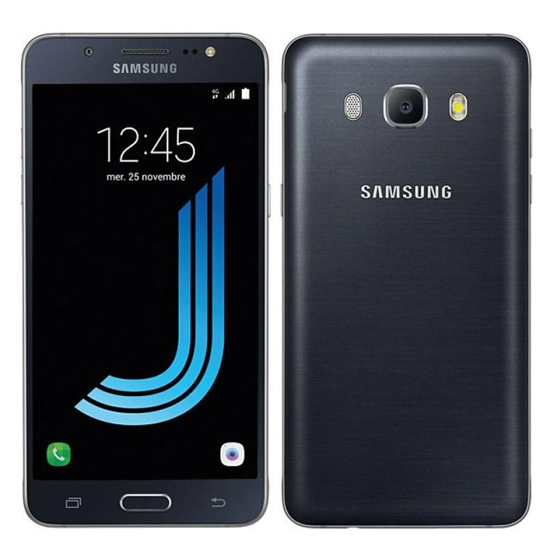 Samsung J5 2016 (SM-J510FN)