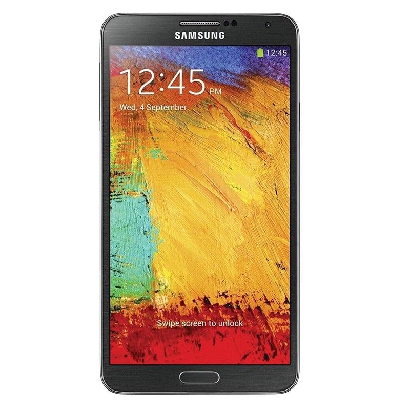 Samsung Note 3 (SM-N9005)