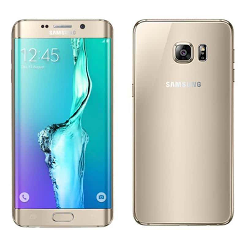 Samsung S6 Edge Plus (SM-G928)