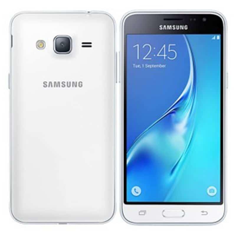 Samsung J3 2016 (SM-J320)