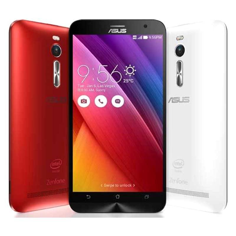 Asus ZenFone 2 ZE551ML Z00ADB