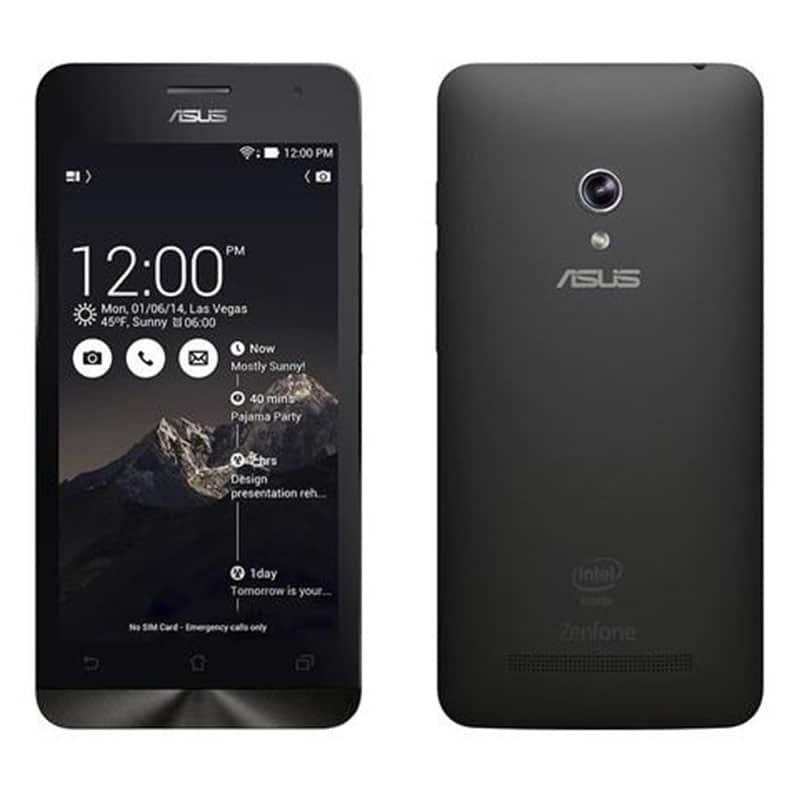 Asus Zenfone 5 A501CG T00J