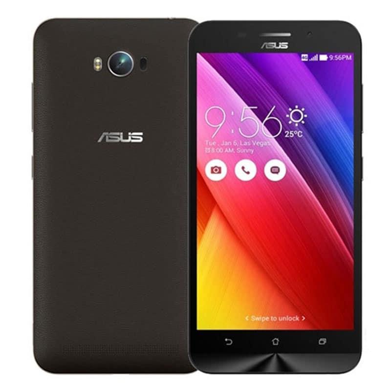 Asus Zenfone Max (ZC550KL)