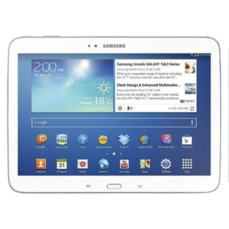 Samsung Tab 3 (SM-P5200)