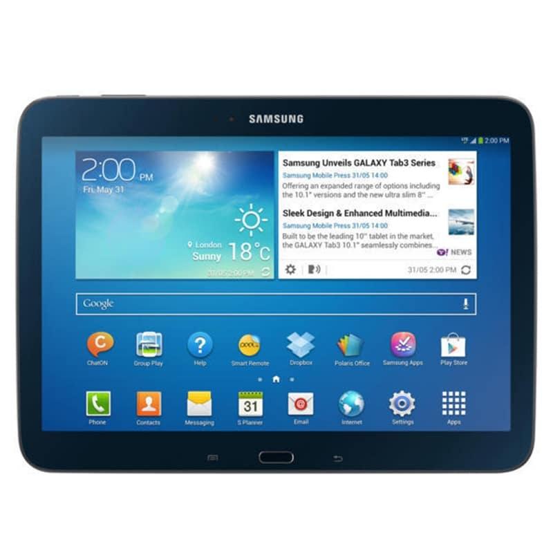 Samsung Tab 3 (SM-P5220)