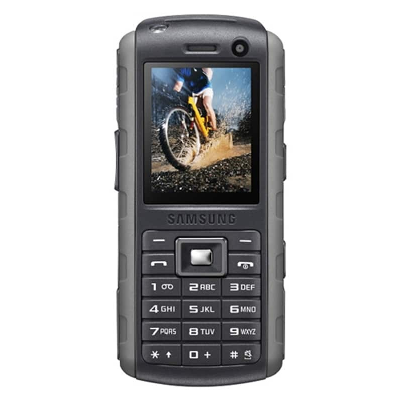 Samsung SM-B2700