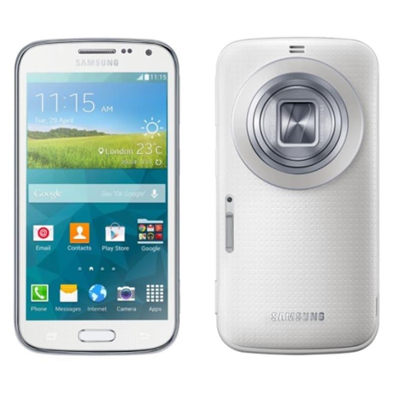 Samsung SM-C1150