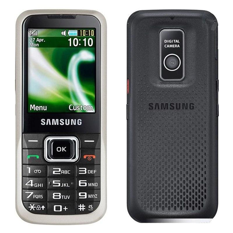Samsung SM-C3060