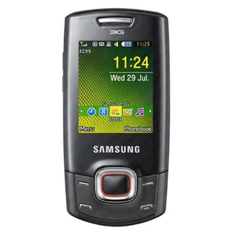 Samsung SM-C5130