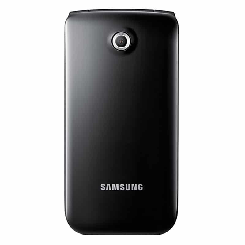 Samsung SM-E2530