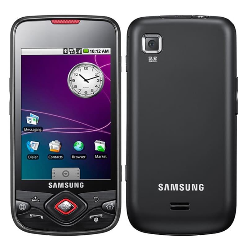 Samsung SM-I5700 Galaxy