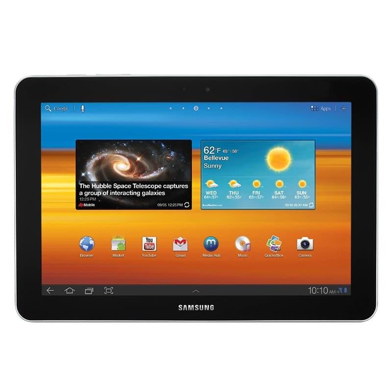 Samsung Tab (SM-P7570)