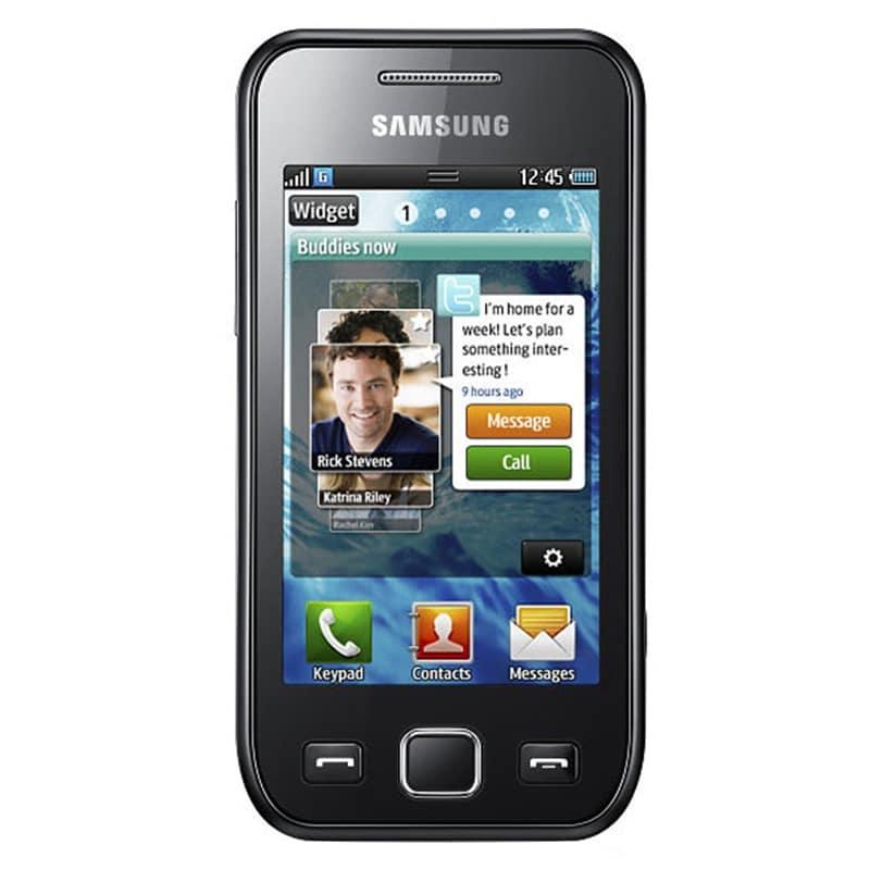 Samsung SM-S5250