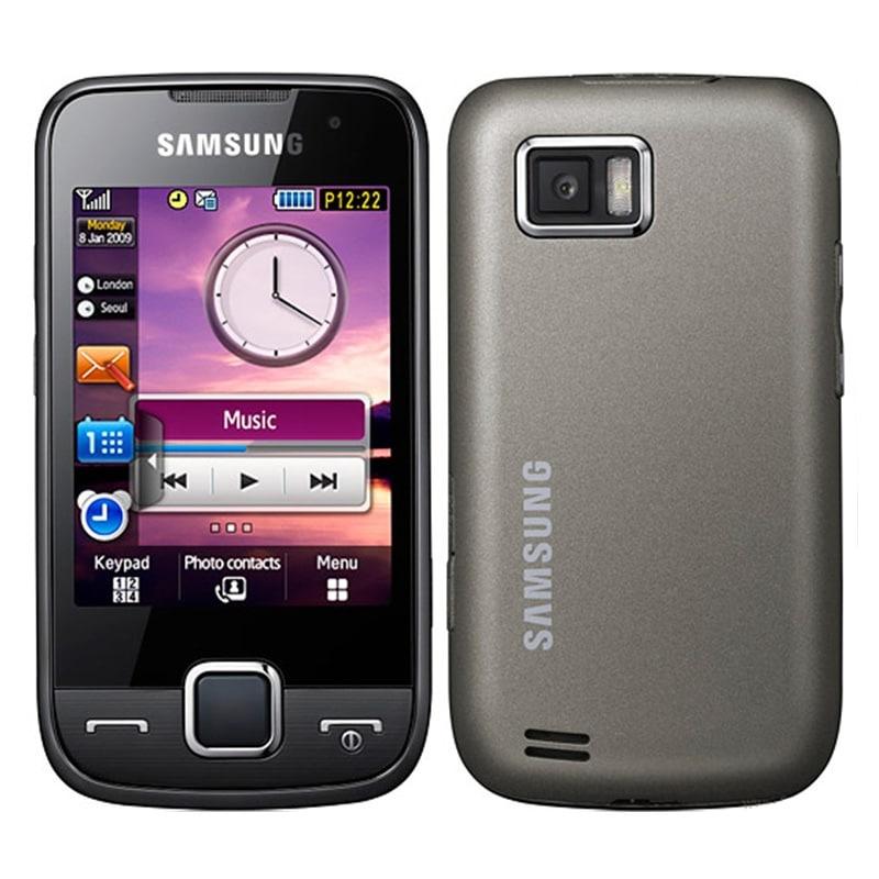 Samsung SM-S5600