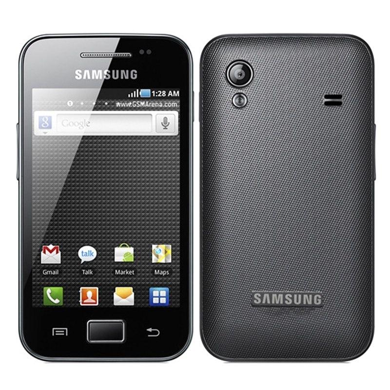 Samsung SM-S5830 Galaxy Ace