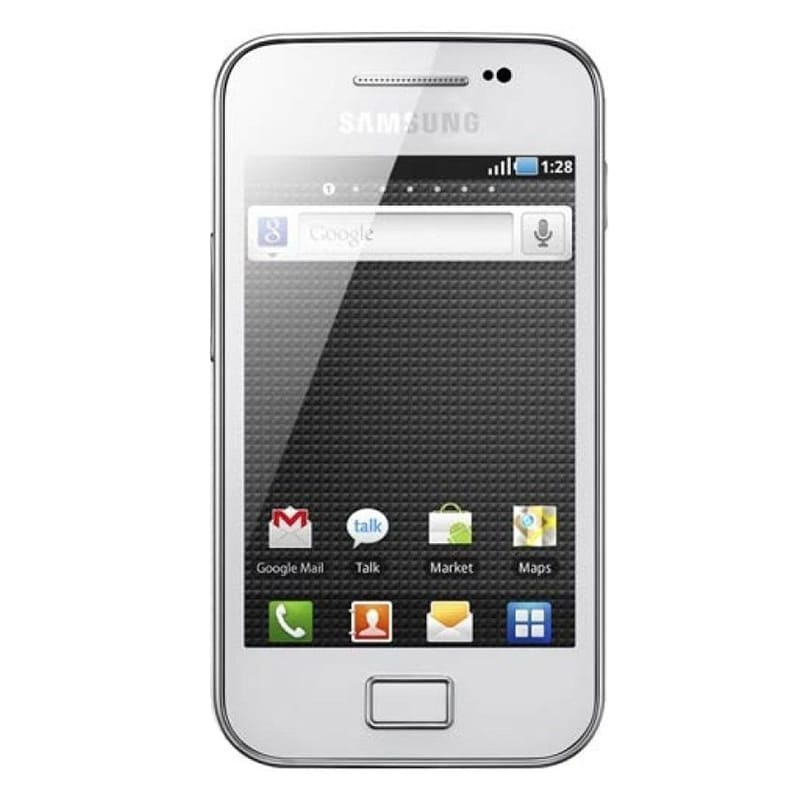 Samsung SM-S5830I