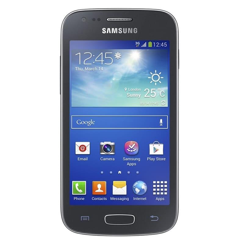 Samsung Ace 3 (SM-S7270/S7275)
