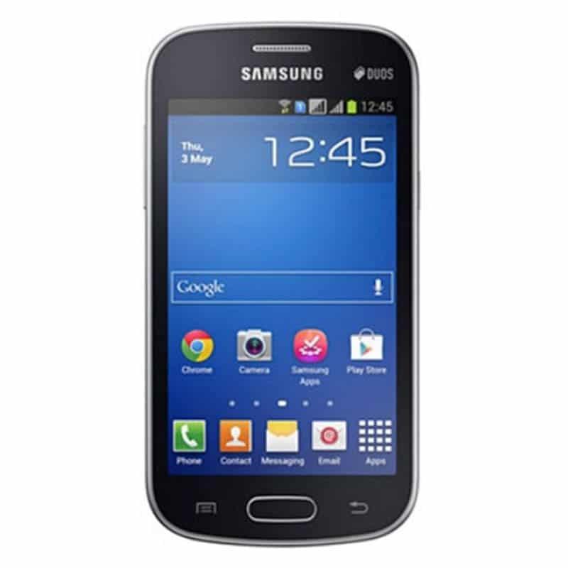 Samsung SM-S7390 Galaxy Trend Lite