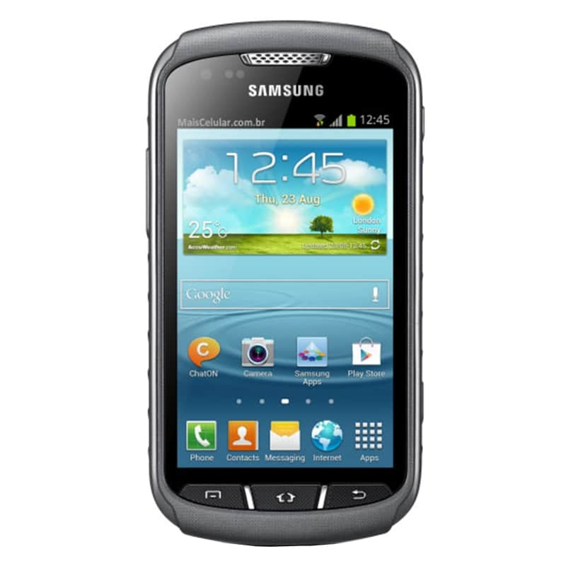 Samsung SM-S7710 Galaxy Xcover 2