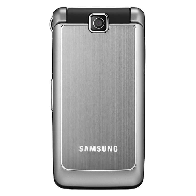 Samsung SM-S3600