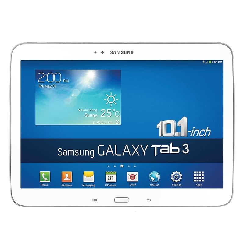 Samsung Tab 3 WiFi (SM-P5210)