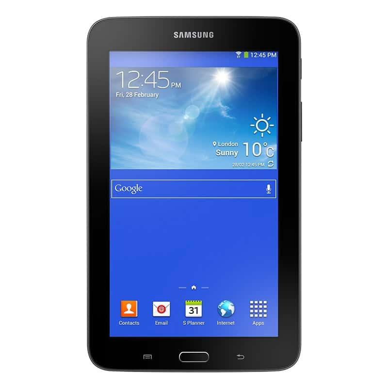 Samsung SM-T110 Galaxy Tab 3