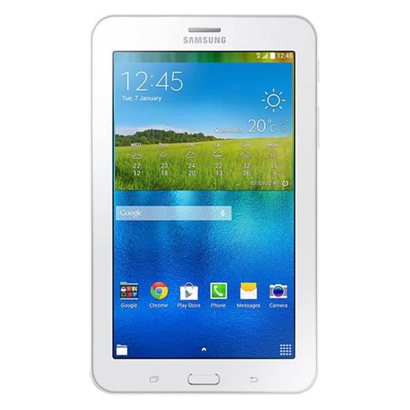 Samsung SM-T116 Tab 3 Lite