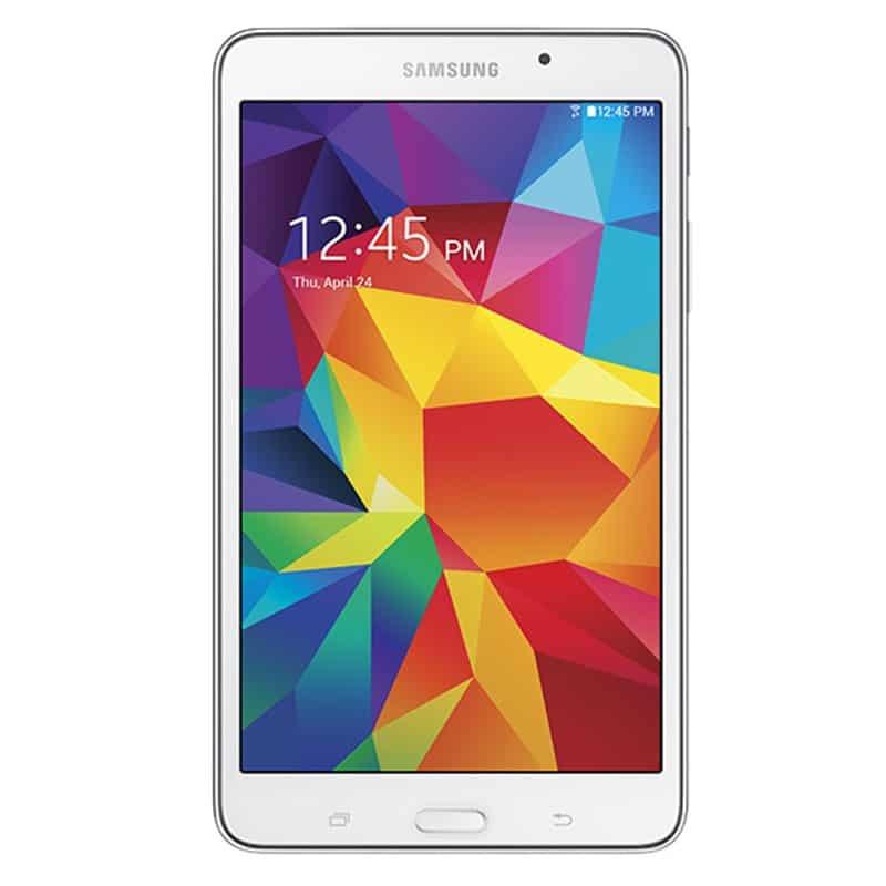Samsung SM-T230