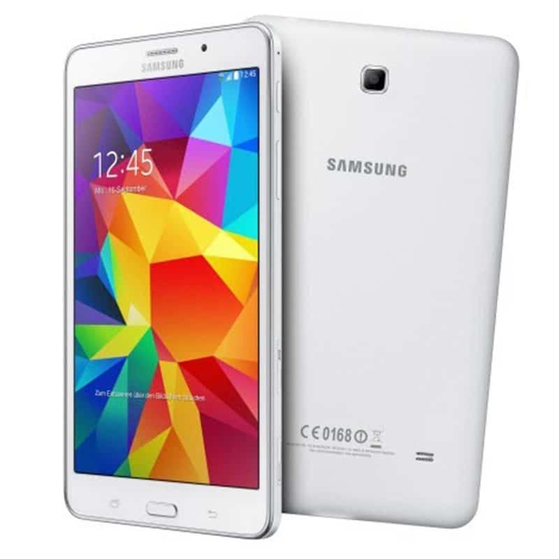 Samsung SM-T235