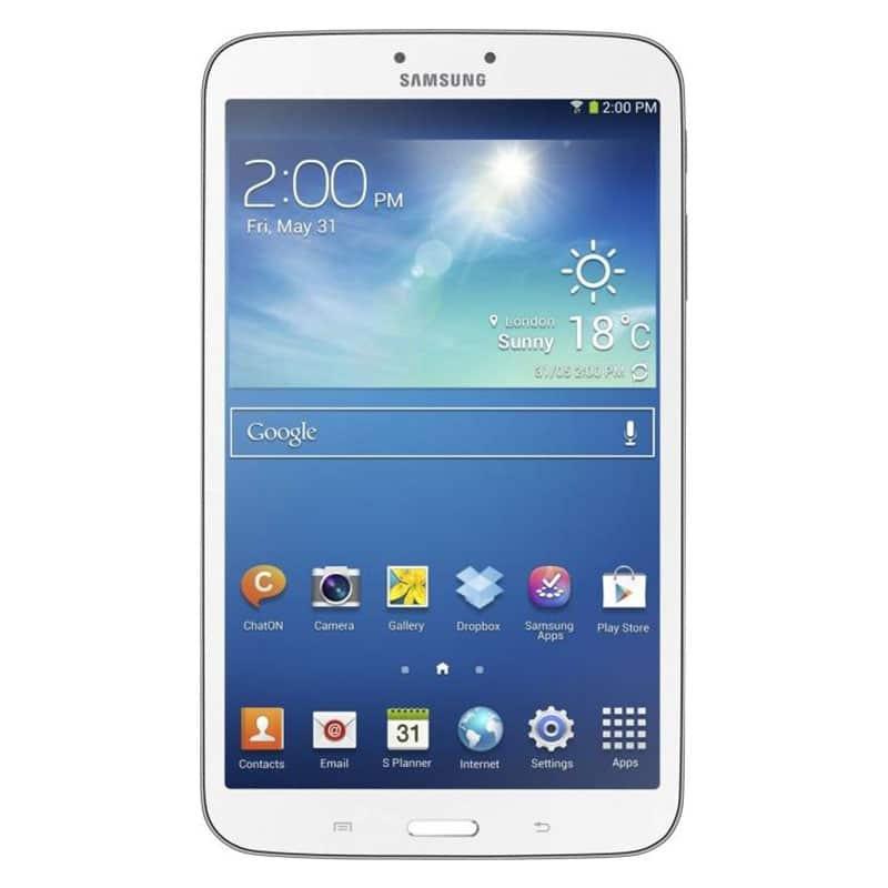 Samsung SM-T310 Galaxy Tab 3 WiFi