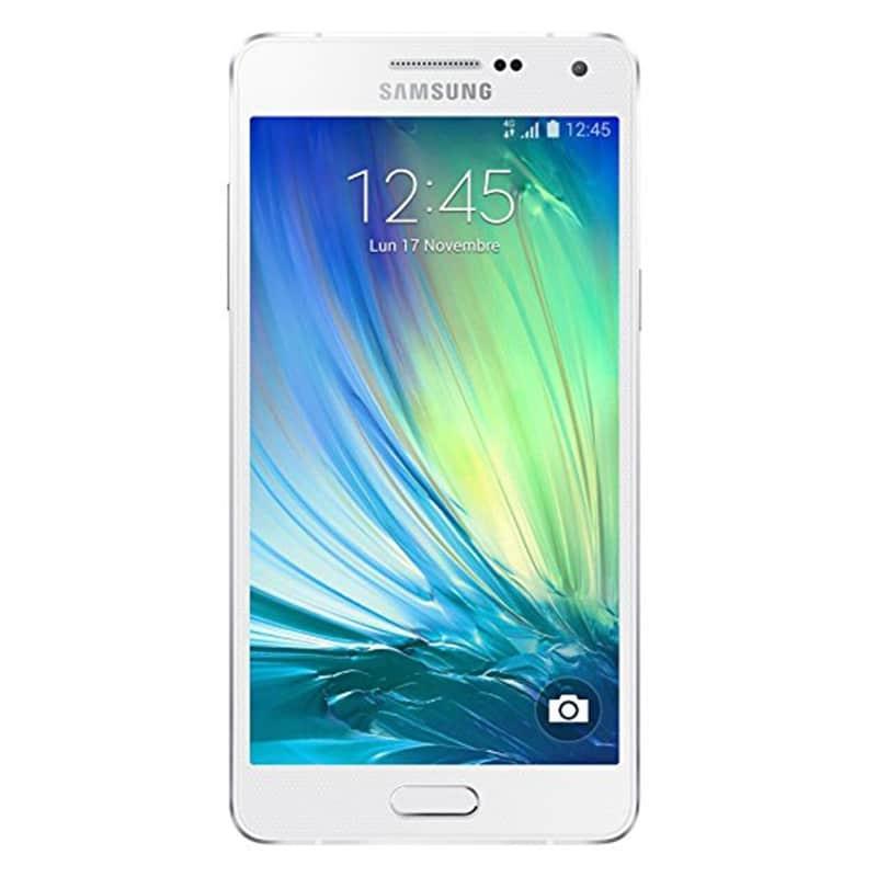 Samsung SM-A500 Galaxy A5