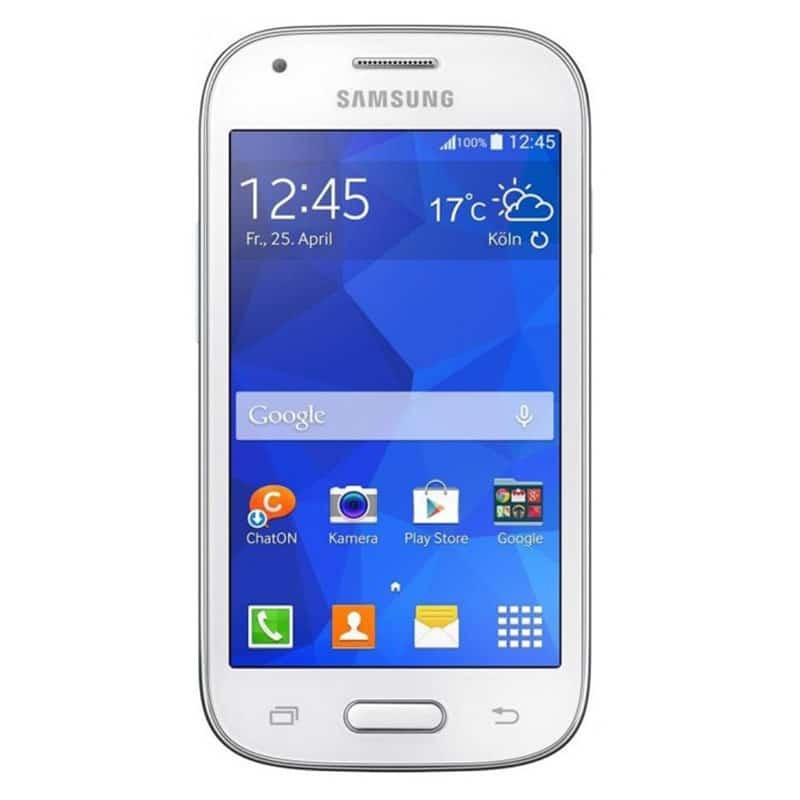 Samsung SM-G310