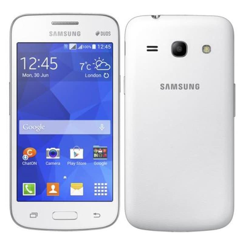 Samsung Core Plus (SM-G350)