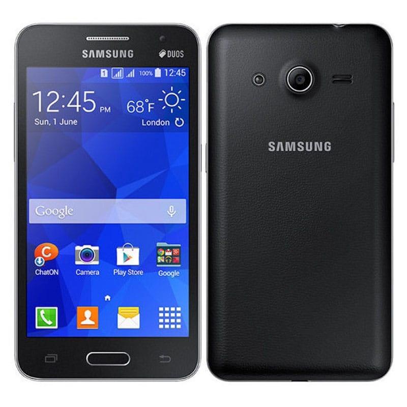 Samsung Core 2 (SM-G355)