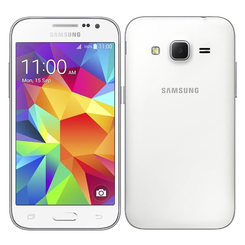Samsung SM-G360H