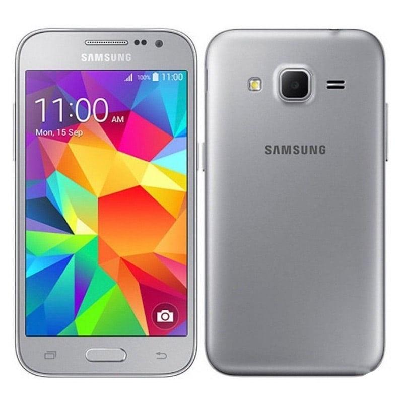 Samsung Core Prime (SM-G361F)