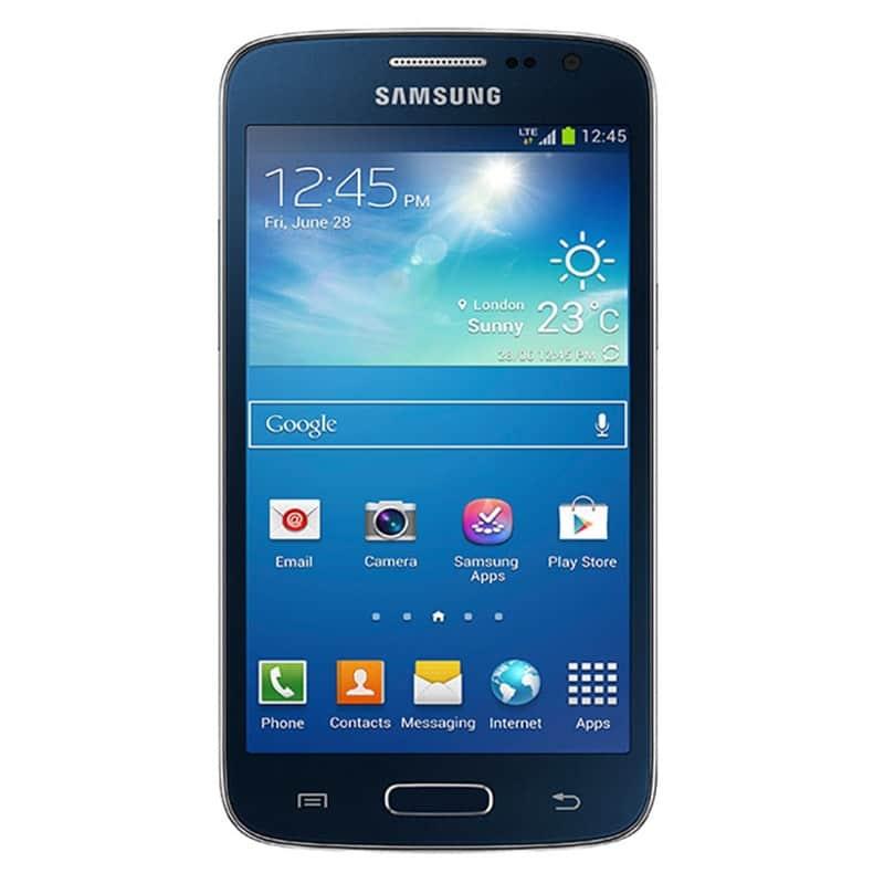 Samsung Express II (SM-G3815)