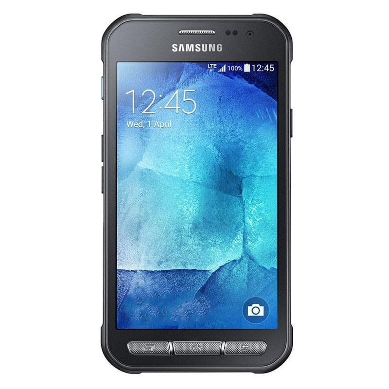 Samsung Xcover 3 (SM-G388)