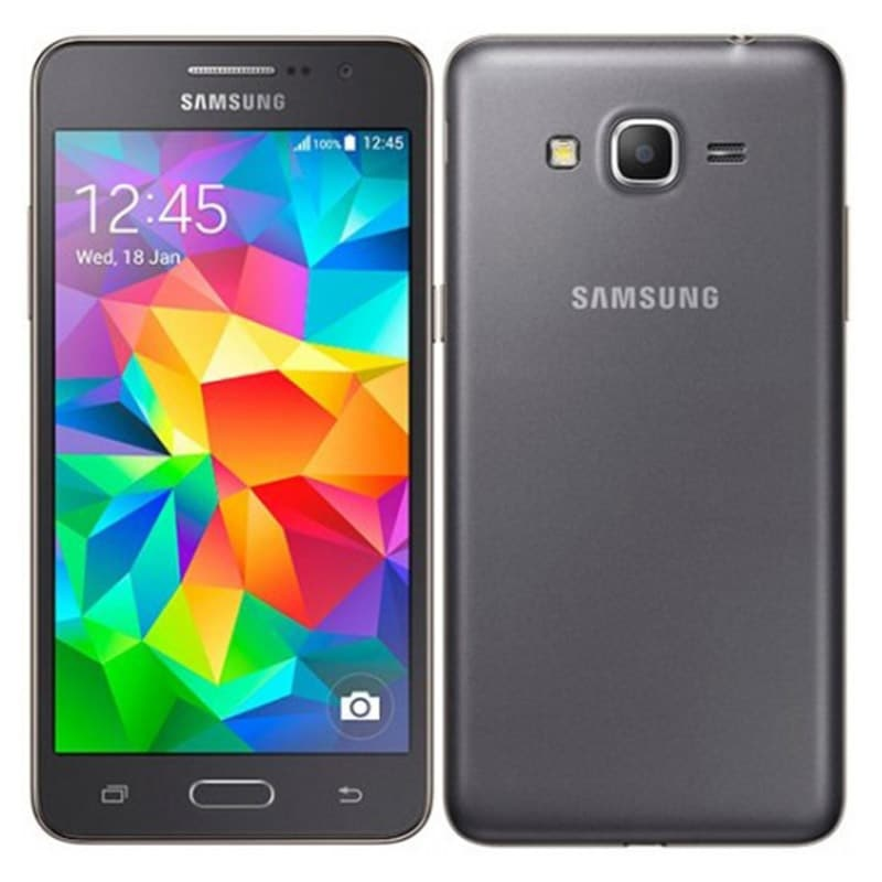 Samsung SM-G530 Galaxy Grand Prime