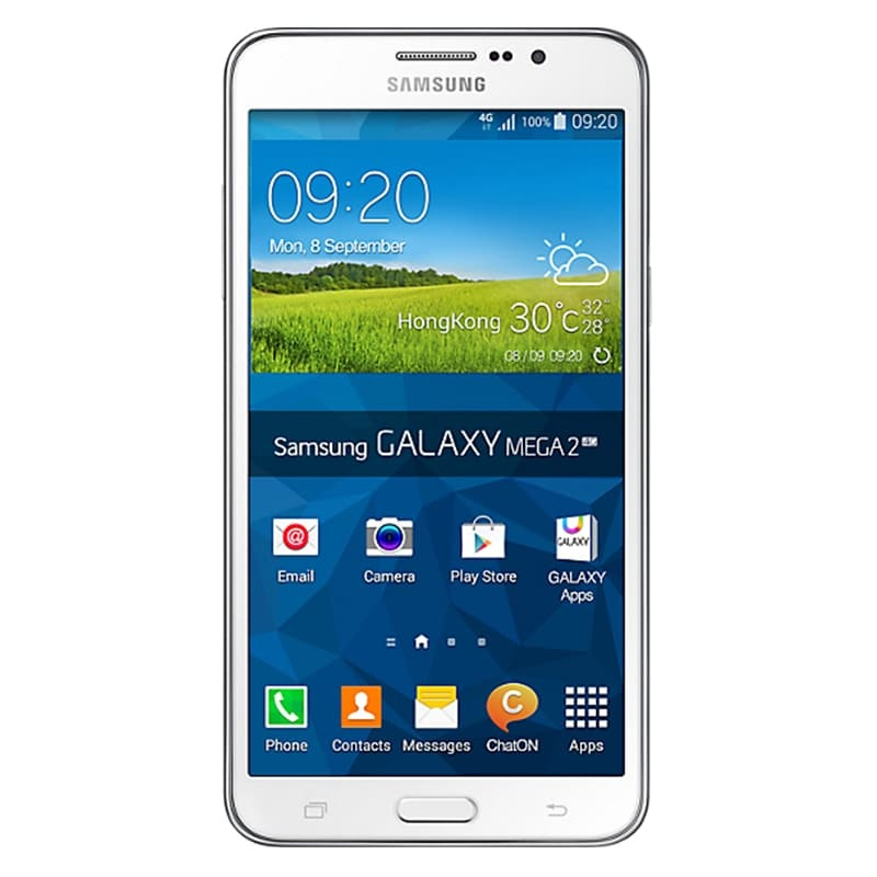Samsung SM-G750