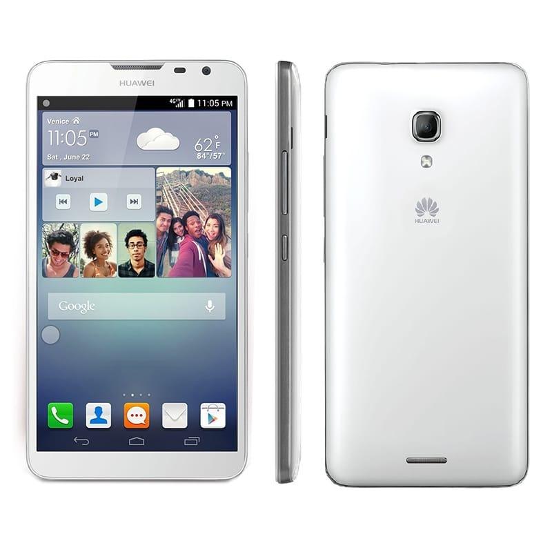 Huawei Mate 2 4G