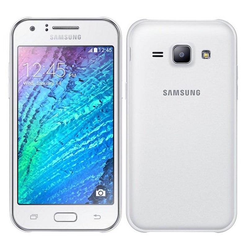 Samsung J1 (SM-J100H)