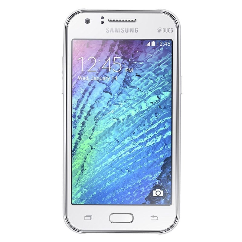 Samsung J1 Ace (SM-J110)
