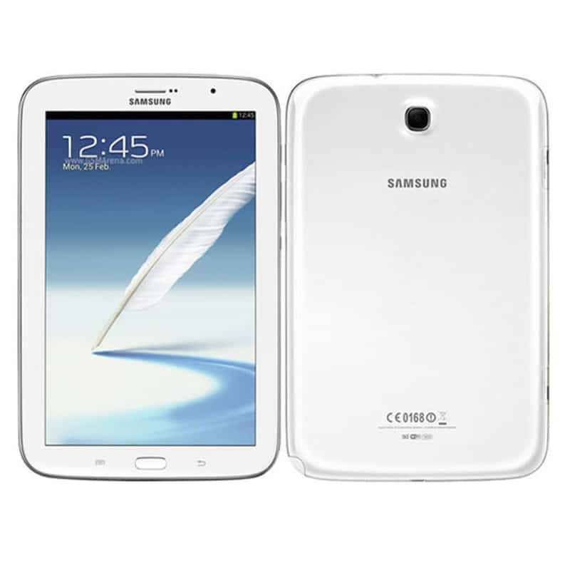 Samsung Note (SM-N5100)