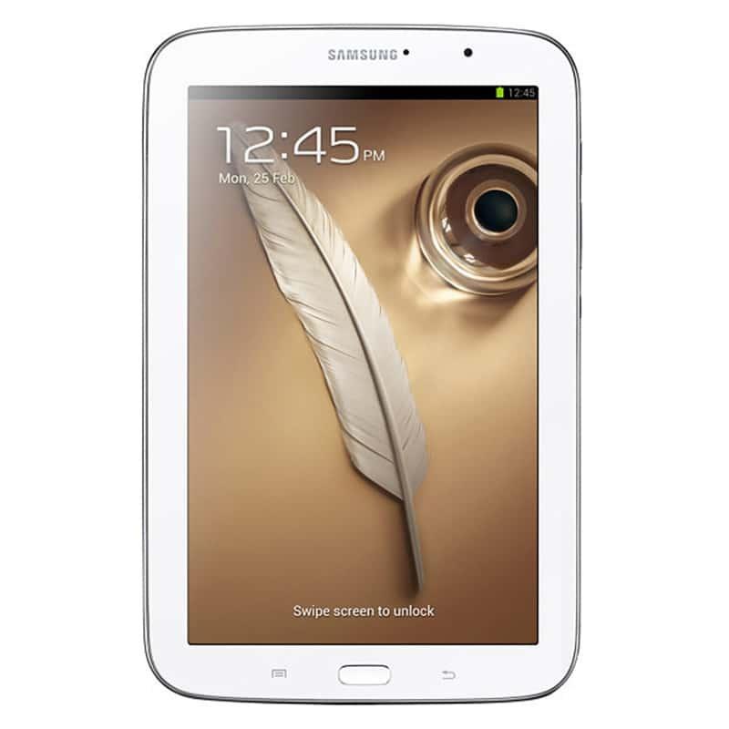 Samsung Note (SM-N5110)