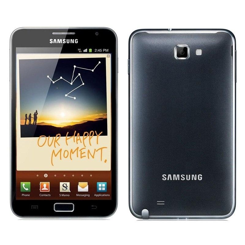 Samsung Note (SM-N7000)
