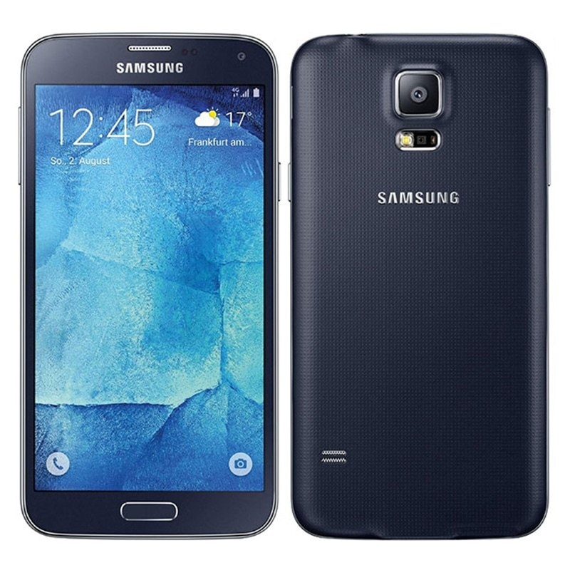 Samsung S5 Neo (SM-G903)