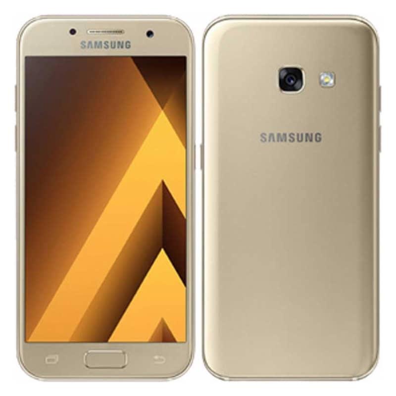 Samsung SM-A320 Galaxy A3 2017